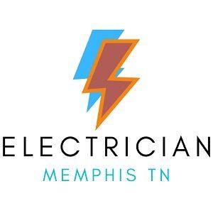Electrician Memphis TN