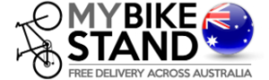 My Bike Stand