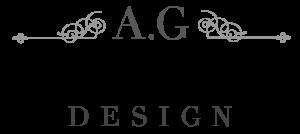A G Curtain Design Ltd