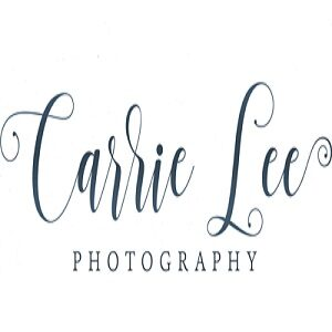 Carrie Lee Photography