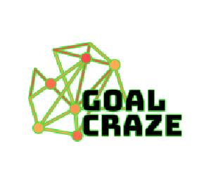 Goal Craze – Local SEO Marketing Services
