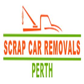 Scrap Car Removals Perth