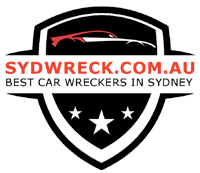 Sydwreck