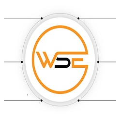 WSE Electric