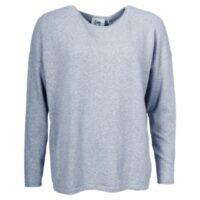 buy ladies jumpers - Design Wardrobe