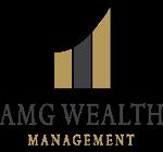 Amgwealth Management