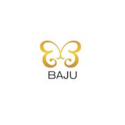 Baju Clothing Shop