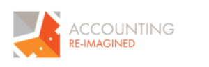 Accounting Re-Imagined