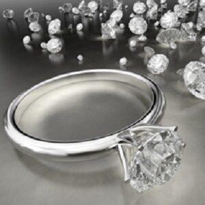 Danmar Jewelers