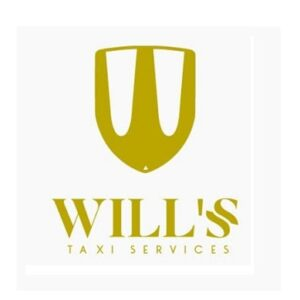 Wills Taxi Services
