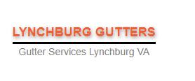 Lynchburg Gutters