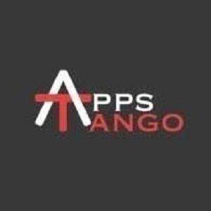 AppsTango