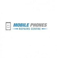 Mobile Phone Repairs Coventry