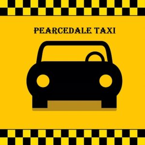 Pearcedale Taxi