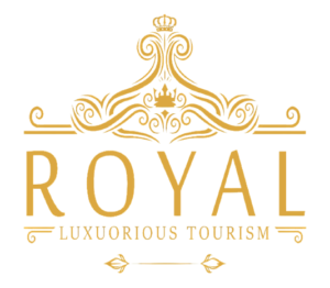 Royal Luxurious Tour, Palm Jumeirah ( Quad Biking , Desert Safari, Dhow Cruise, Desert Buggy ) with Private Pickup/Dropoff from hotel