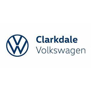 Vancouver Volkswagen