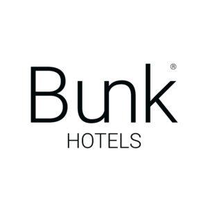 Bunk Hotels
