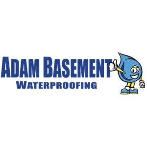 Adam Basement