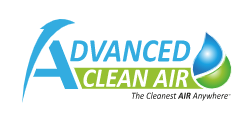 Advanced Clean Air