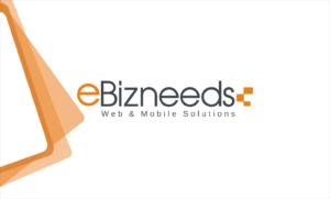 eBizneeds Business Solutions Pvt. Ltd.