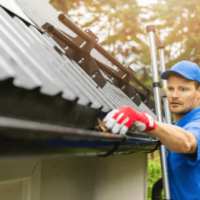 Federal Way Gutters