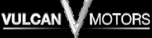Vulcan Motors Ltd