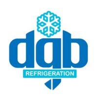 DGB refrigeration pty ltd