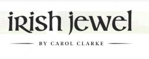 Irish Jewel Celtic Jewelry