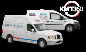 KMT Auto Insurance