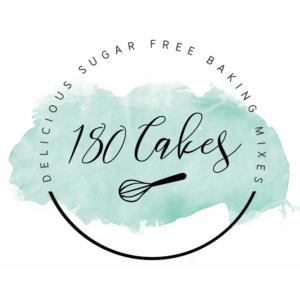 180 Cakes