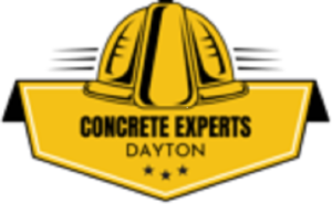 Expert Concrete Dayton