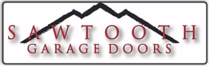 Sawtooth Garage Doors of Eagle