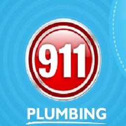911 Plumbing Heating Drainage Ltd.