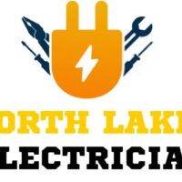 North Lakes Electrician