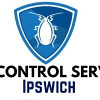 Pest Control Ipswich QLD