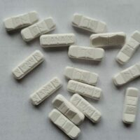 GET YOUR XANAX FROM US AT THE BEST PRICE