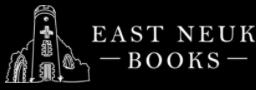 EAST NEUK BOOKS