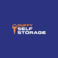 Get a Self Storage Space for Your Commercial and Residential Needs