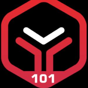 Yabo101