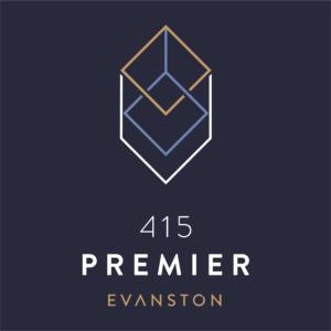 415 Premier Apartments
