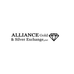 Alliance Gold and Silver Exchange