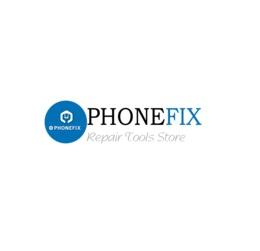 China PHONE Shop Team: Mobile phone repair tools and repair parts wholesaler