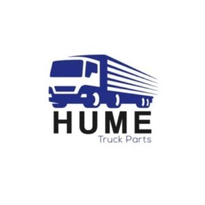 Hume Truck Parts
