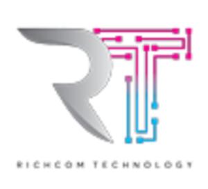 Richcom Technology