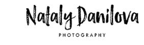 Boudoir And Portrait Photographer