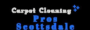 1st Carpet Cleaning Scottsdale AZ