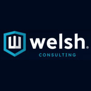 Welsh Consulting – Boston IT Support Location