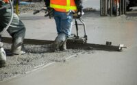 Concrete Driveways Contractor in NYC