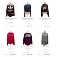 secondhandclothes dubai   vintage clothes Online   Used clothes company in Dubai, UAE