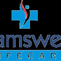 top pcd pharma companies in gujarat